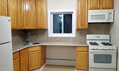 Kitchen, 102-01 63rd Dr, 0
