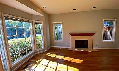 Living Room, 2727 Gaspar Ct, 1