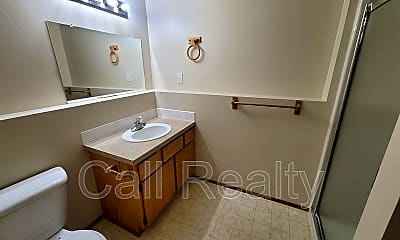 Bathroom, 12517 N Ruby, 2
