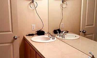 Bathroom, 300 110th Ave NE, 2