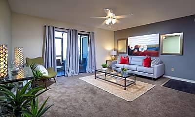 Living Room, ARIUM Retreat at Orange Park, 0