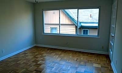 Bedroom, 2521 Hackberry St, 2