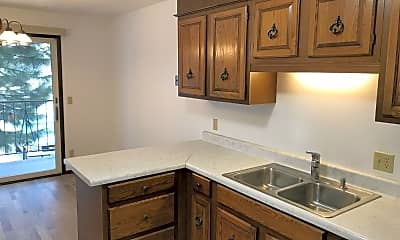 Kitchen, 1506 1st Ave NW, 0