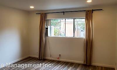 Bedroom, 11243 Tiara Street, 1