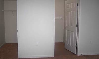 Bedroom, Pebble Ridge, 2