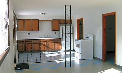 Kitchen, 530 Hinckley Rd, 0
