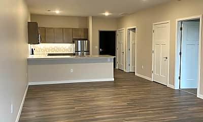 Living Room, 400 2nd St SW, 0