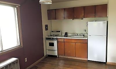 Kitchen, 3338 S Whitnall Ave, 0