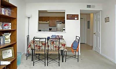 Bedroom, 330 Rose St, 2