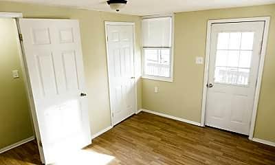 Bedroom, 150 S Sumner Ave, 1