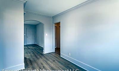 Bedroom, 5211 Sunbeam Ave, 1