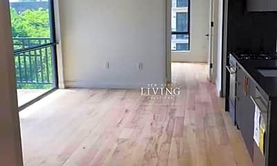 Patio / Deck, 564 St Johns Pl, 1