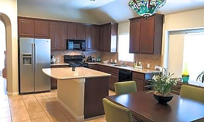 Kitchen, 2217 Westfalian Trl, 0