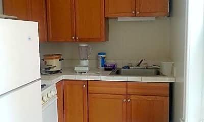Kitchen, 508 S. 5th Street, 0