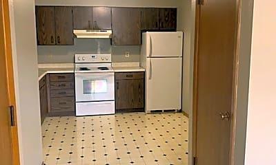 Kitchen, 960 Boston Way, 2