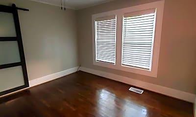 Bedroom, 1020 Holloway St, 0