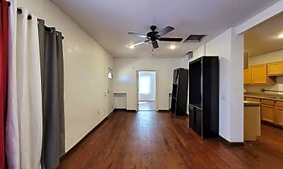 Living Room, 310 E Navajo Rd 1, 1