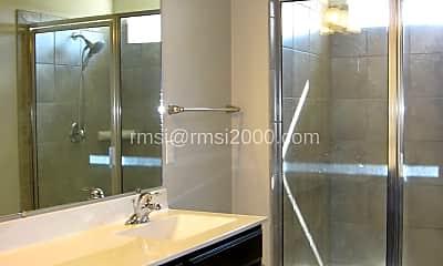 Bathroom, 8804 Warm Wind Pl NW, 2