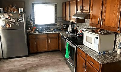 Kitchen, 1609 Alabama Ave S, 1