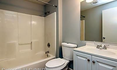 Bathroom, 7956 SW 35th Ave, 2