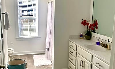 Bathroom, 4168 Archstone Dr, 1
