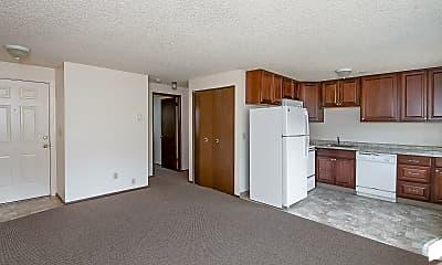 Kitchen, 4039 SE Holgate Blvd, 0