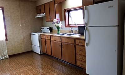 Kitchen, 7088 State Rte 549, 0