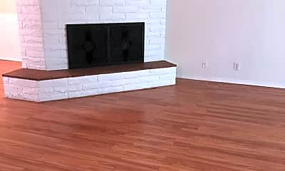 Living Room, 8604 Chambers Pl NE, 1