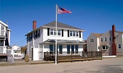 Building, 29 Seaside Ln, 0