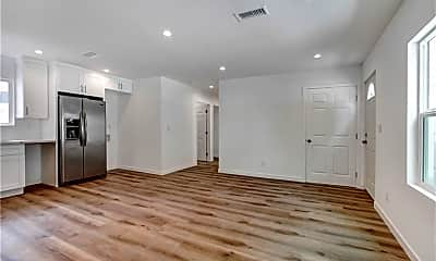Living Room, 14923 Friar St, 0