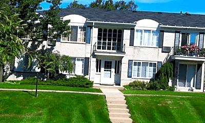 Building, 100 W Hickory Grove Rd, 2