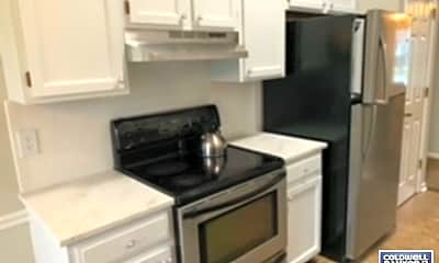 Kitchen, 3571 Lazy Willow Ct, 0