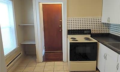 Kitchen, 12023 Lorain Ave 2, 2
