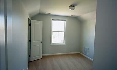 Bedroom, 508 25 1/2 St, 2