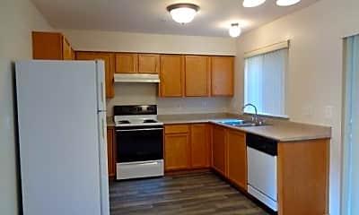 Kitchen, 3420 W McLeod Rd, 0