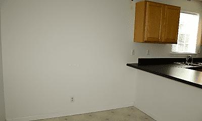 Bedroom, 201 Carver Ln, 1