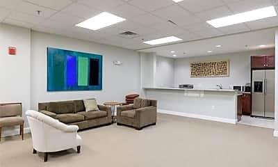Living Room, 20 Corporal McTernan St, 2