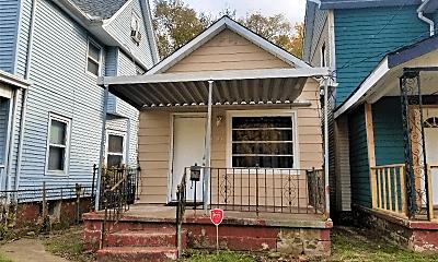 Building, 1614 NE Madison Ave, 0
