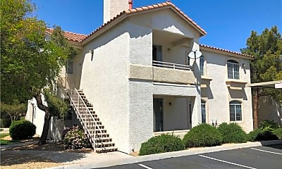 Building, 75 N Valle Verde Dr 2121, 1