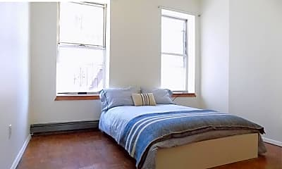 Bedroom, 45 Clermont Ave, 0