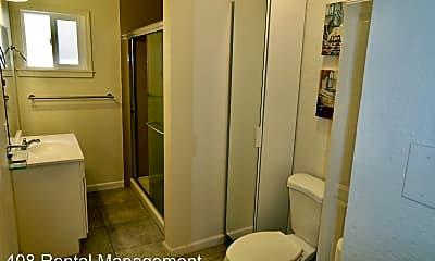 Bathroom, 721 Delmas Ave, 2