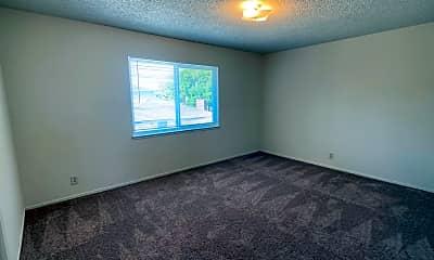 Bedroom, 2814 Joseph Ave, 2