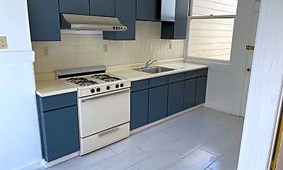 Kitchen, 5 Winter Pl, 0