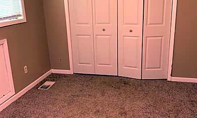 Bedroom, 501 Kennon Ln, 2