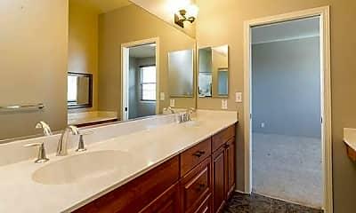 Bathroom, 91-1080 Pekau St, 2