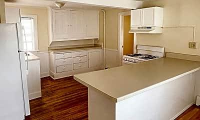 Kitchen, 114 S Champlain St, 0
