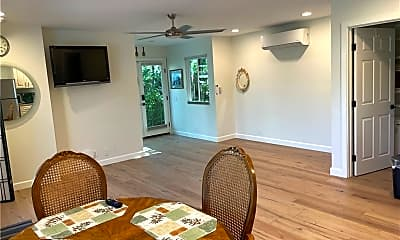 Dining Room, 4859 Almidor Ave, 2