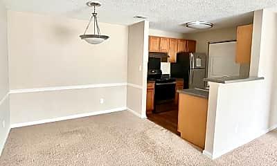 Kitchen, 903 Park Ridge Rd, 1