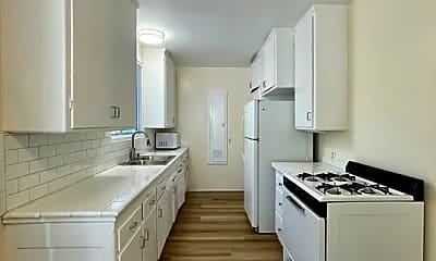 Kitchen, 2121 Stewart St 1/2, 0