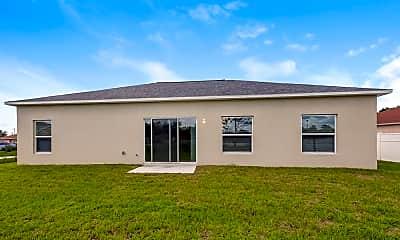 Building, 9 Cecilia Way, 2